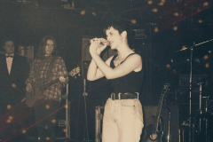 1993 Tour