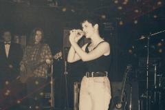 1.-The-Krazyhouse-Liverpool-England-11-02-1993