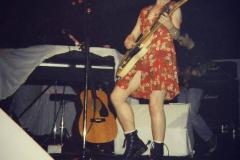 16.-La-Cigale-Paris-France-24-05-1993