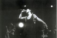 18.-The-Roxy-Atlanta-GA-03-07-1993
