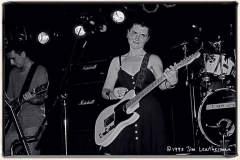19.-The-Station-Fern-Park-FL-USA-05-07-1993-by-Jim-Leatherman