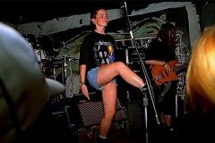 22.-Einsten-a-Go-Go-Jacksonville-Beach-Florida-06-07-1993-3