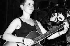 23.-Troubador-Los-Angeles-CA-15-07-1993-2