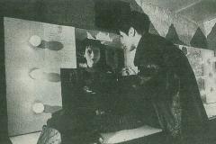 5.-Leadmill-Sheffield-England-20-02-1993