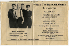 24.-Gettysburg-College-CUB-Ballroom-by-Cranberries-World