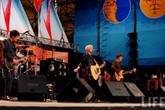 6.-Woodstock-Saugerties-NY-13-08-1994