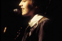 10.-Ronnie-Scotts-Jazz-Club-14-09-19943