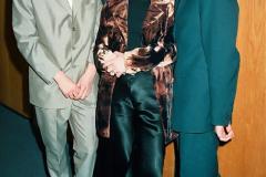 14.-The-Late-Late-Show-Donnybrook-Dublin-Ireland-23-09-19944
