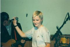 15.-The-Dubliner-Stockholm-Sweden-26-09-1994