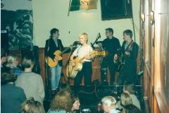 16.-The-Dubliner-Stockholm-Sweden-26-09-1994-2