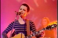 2.-Family-Affairs-London-England-28-02-1994