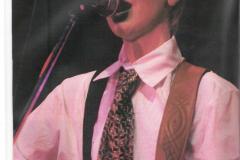 8.-Ronnie-Scotts-Jazz-Club-14-09-1994