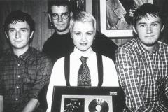 9.-Ronnie-Scotts-Jazz-Club-14-09-1994-2